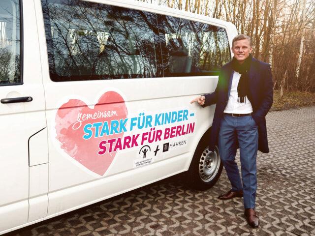 Kinderhilfe-VW-Bus-1_1